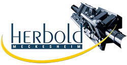 herbold-logo_medium
