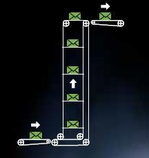 elevatore_piani-1